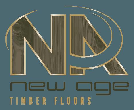 floor sanding logo