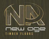 floor, sanders, perth