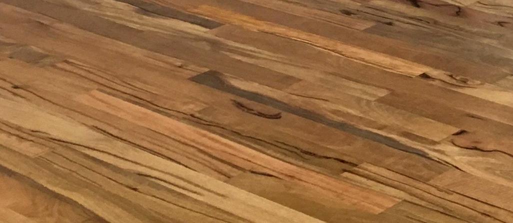Marri Timber