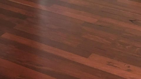 water based coats for wood floors