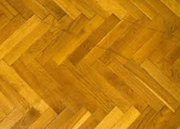 Parquetry floors, Perth