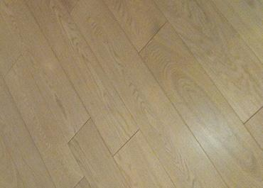 Tasmania Oak floorboards, Perth