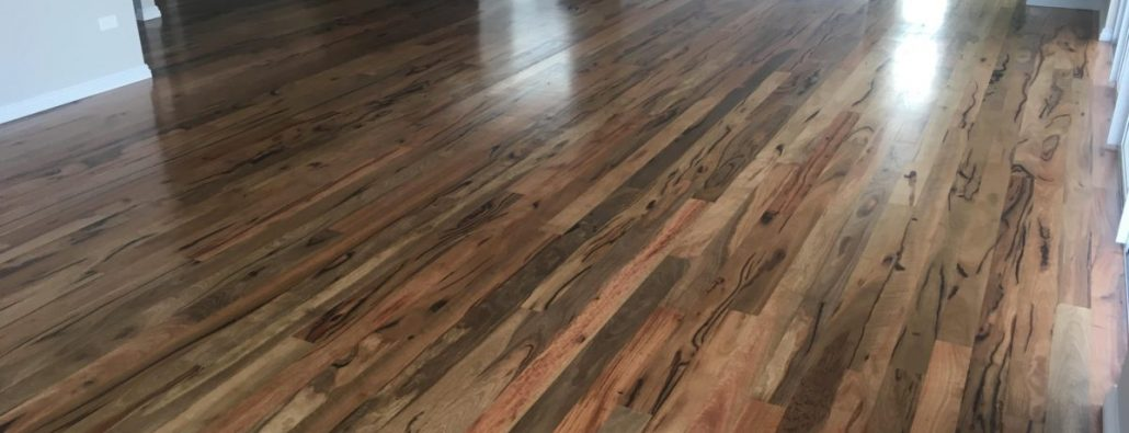 Marri Timber Floors Perth