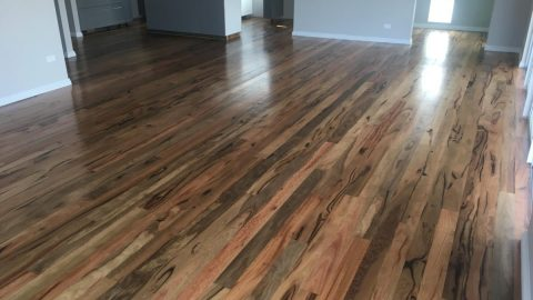 Grades Of Timber Perth Timber Floors New Age Timber Floors