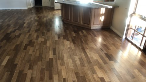 May Feature Tallow Wood Floors Perth New Age Timber Floors