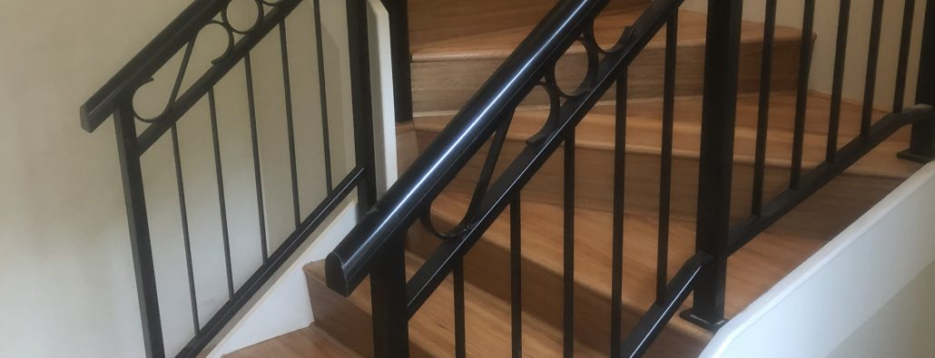 Home Renovations Perth